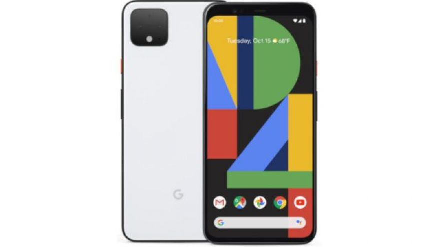 High Display Brightness Mode Discovered Hidden in Pixel 4