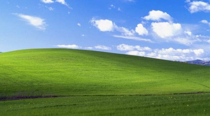 Windows XP, Server 2003 Source Code Leaked Online