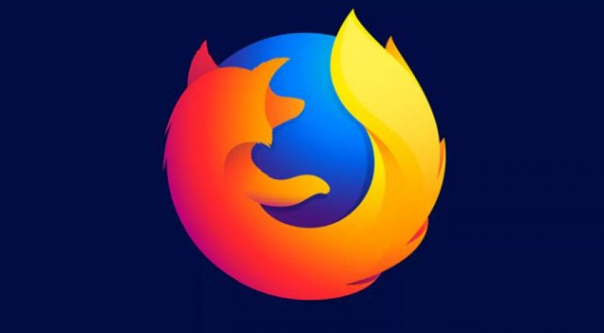 Scammers Using Firefox Bug to Lock Down Browsers