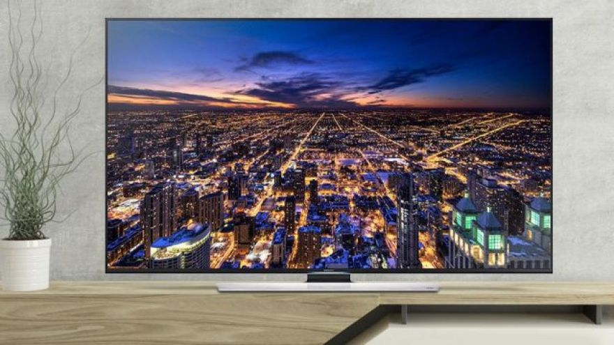 4K vs. UHD: What's the Difference?