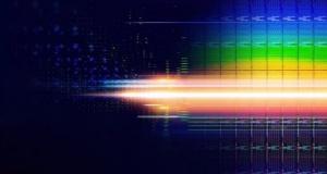 Intel Rebrands Its Future Process Nodes, Updates Roadmap