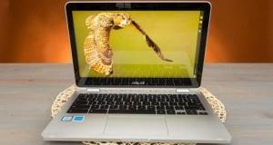 Chromebooks Gain Market Share as Education Goes Online