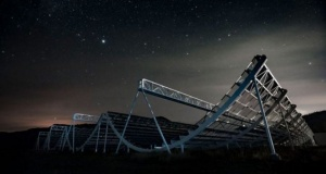 More Mysterious Fast Radio Bursts Detected, With Possible Answer in Sight