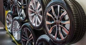 Pirelli Designs 5G 'Cyber Tire' That Reports on Road Conditions