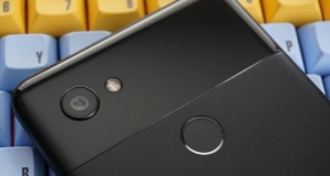 Samsung, Pixel Users No Longer at Risk for Android Camera App Hijacking