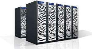 HP Enterprise Buys Supercomputer Pioneer Cray for $1.3B