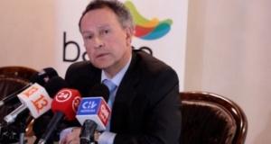 Banca asume la responsabilidad por filtración de datos