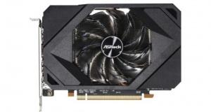 The Radeon RX 6600 is AMD's Weakest RDNA2 GPU Yet