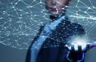 Transferencia tecnológica: ¿Chile cuándo?