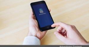 Get 3 Years Of RoboKiller Spam Blocker App For Over 45 Percent Off
