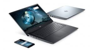 ET Deals: Dell Vostro 15 5490 Core i7 Laptop for $764, Vostro Core i5 Desktop just $494, iRobot Roomba 891 Robot Wi-Fi Vacuum for $299