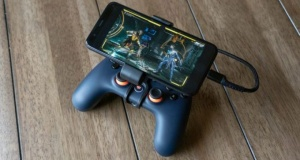 Report: Stadia Missed Active User Targets by Hundreds of Thousands