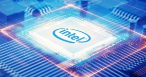 Intel Unveils 6-Core 10th Gen Mobile CPUs, but Power Limits May Throttle Chips