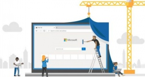 Microsoft Releases First Chromium Edge Browser Beta