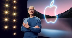 Apple Appeals Epic Verdict in Pursuit of Total Victory