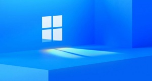 Microsoft Will Drop Support for Windows 10 by 2025