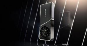 Nvidia RTX 3070 Ti: Mixed Reviews, Low VRAM a Long-Term Problem