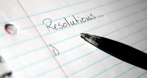 Mental Health NY Resolutions
