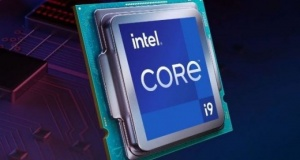 What to Expect From Intel's 11th Generation Rocket Lake