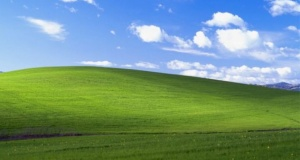 Not Dead Yet: Microsoft Issues Critical Security Patch for Windows XP