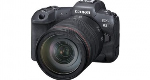 Canon R5 / R6 Cameras Overheat More Quickly Than Shutterbugs May Like