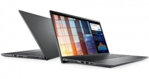 ET Weekend Deals: Over $800 Off Dell Vostro 7510 w/ Intel Core i5 and Nvidia RTX 3050, Dell Alienware M15 R6 Intel Core i5 Nvidia RTX 3060 165Hz Gaming Laptop for $1,228