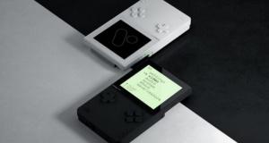 Pocket Perfect: New Analogue FPGA Handheld Promises Flawless Retro Gaming