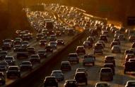 El 100% de los vehículos serán eléctricos en la ciudad de Los Angeles en EE.UU. para el año 2050