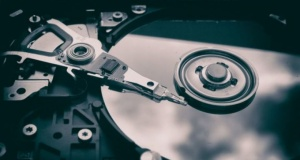 Chia Demand Is Driving HDD Sales, Keeping Seagate's Factories Full