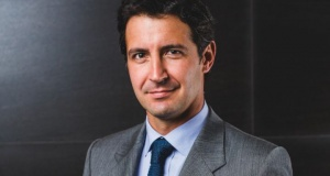 Moneda Asset Management anuncia cambios en la gerencia general