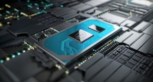 Intel's 8-Core Tiger Lake H Pours on the Performance, Power Consumption