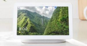 ET Deals: Google Home Hub Smart Display for $90