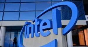 Exconfidential Lake: 20GB of Intel IP Dumped on Internet in Major Data Leak