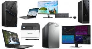 ET Dell XPS and Vostro Deals: $260 Off XPS 8930 Desktop, $400 Off XPS 13 Laptop Bundle, Vostro 15 3590 Under $800