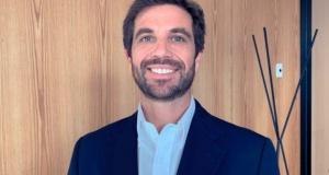 HughesNet designa a su director comercial en Chile