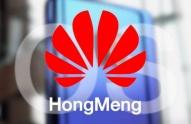 HongMeng el sistema operativo con el que Huawei enfrentará a Android