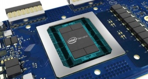 Intel Details Its Nervana Inference and Training AI Cards