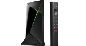 New Nvidia Shield Leaks Early on Amazon