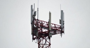 FCC Finds Carriers Lie About Rural Coverage 40 Percent of the Time