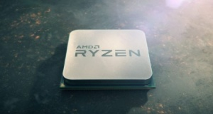 Rumor: AMD Might Be Prepping a Ryzen 7 3750X