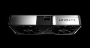 Nvidia Hints at More GPU Mining Restrictions