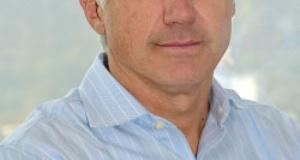 Carlos Soublette, nuevo gerente general de la CCS (Cámara de Comercio de Santiago)