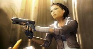 Valve Ignites Entire Internet With Single Tweet About Half-Life