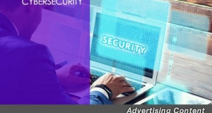 Learn Cybersecurity Skills with this $30 Training Package