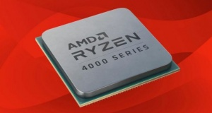 Intel, Nvidia Deny Blocking AMD From High-End Mobile Gaming