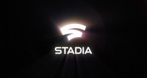 Google Announces 'Stadia' Game Streaming Service
