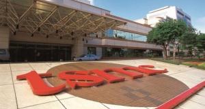TSMC Mulls 3nm Foundry, Additional Investment at Future Arizona Fab