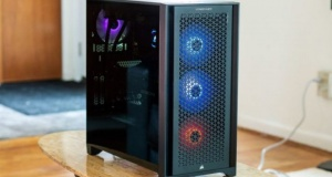 Why You Can't Future-Proof Your Gaming PC