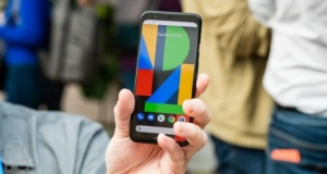 Google Discontinues Pixel 4 and 4 XL After Just 10 Months