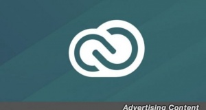 Become A Master Of The Adobe Creative Cloud With 60+ Hours Of Training For Just $34